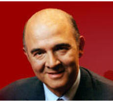 Pierre_moscovici
