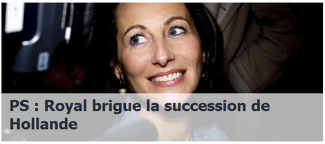 Royalcandfidate_1er_secrtaire_du_ps