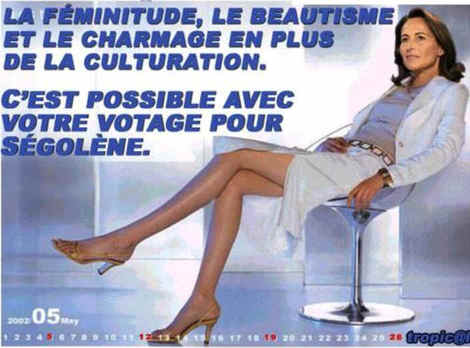 Fminitude