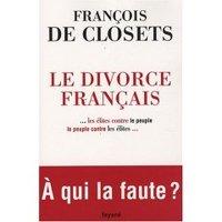 Le_divorce_franais_