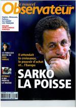 Sarko_nouvel_obs