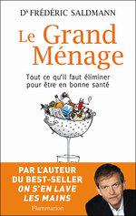 Le_grand_menage_3