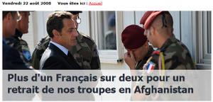 Afghanistan1franaissur2