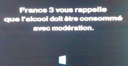 France_3_vous_rappelle