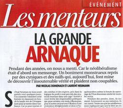 Arnaquemarianne_3