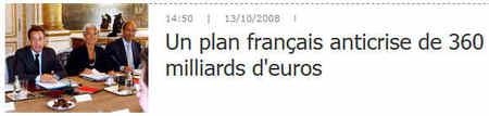 Plan_360_milliards_2
