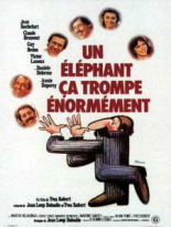 Filmunelephantcatrompe