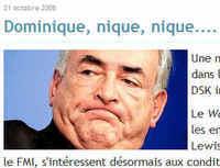 Dominique_nique_nique