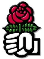 Roseparti_socialiste_2
