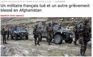 Militaire_tu_afghanistan221108