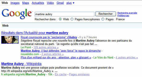 Martine_aubrywikipedia_3