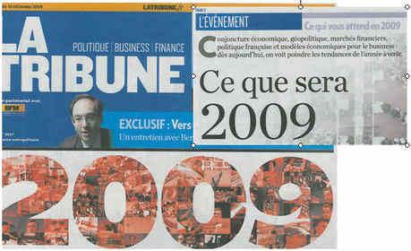 Latribune2009
