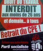 Affiche_ps_retrait_cpe