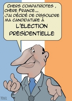 Dessin_ydelchirac_dissout