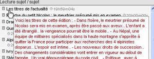 France2titres191106_1