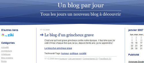 Grincheux_dans_site_un_blog_par_jour_1