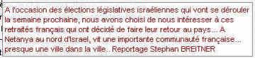 Jtfr2retour_au_pays_2