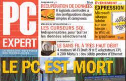 Le_pc_est_mort