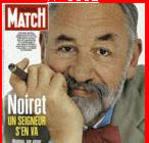 Philippe_noiret