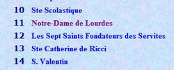Vie_des_saints_1